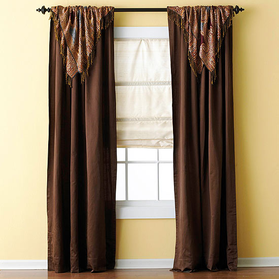 Blackout Curtains Buying Guide | BHG.com Shop