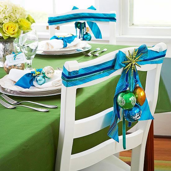 Tablecloths Buying Guide