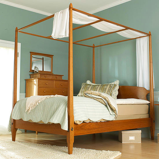 Bedroom Sets Buying Guide