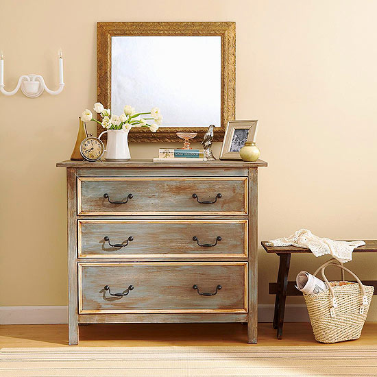 Dressers Buying Guide