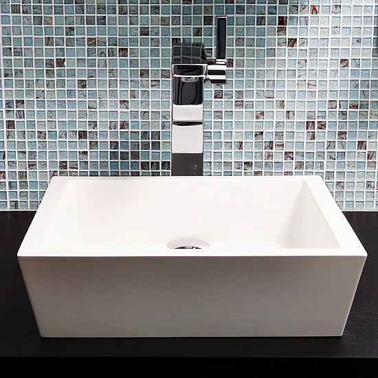 Bathroom (Lavatory) Sinks Buying Guide