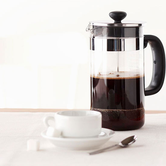 Coffee Presses Buying Guide