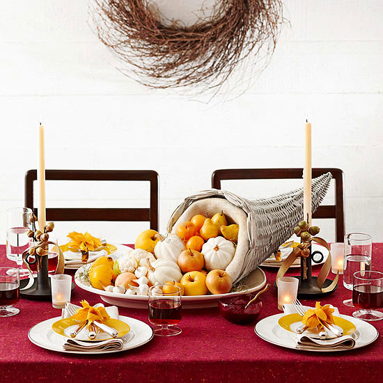 Table Decorations & Dining Buying Guide