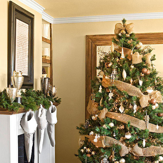 Artificial Trees Buying Guide