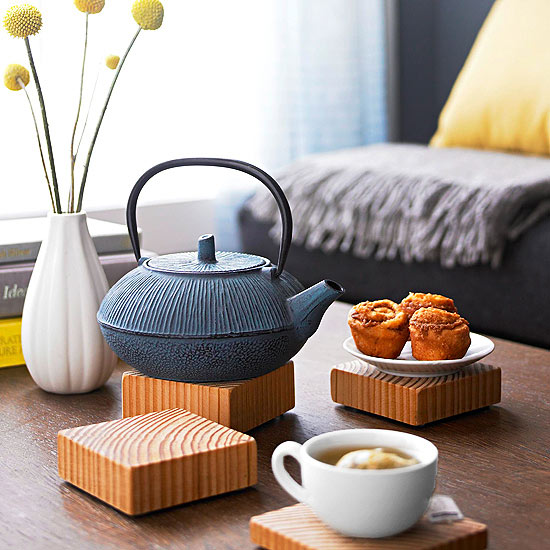 Teapots and Teakettles Buying Guide