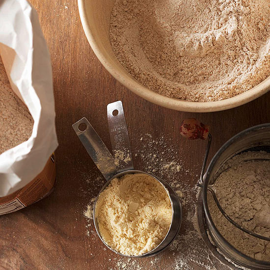 Measuring Cups & Spoons Buying Guide