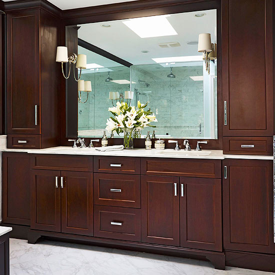 Bathroom Corner Cabinet Buying Guide