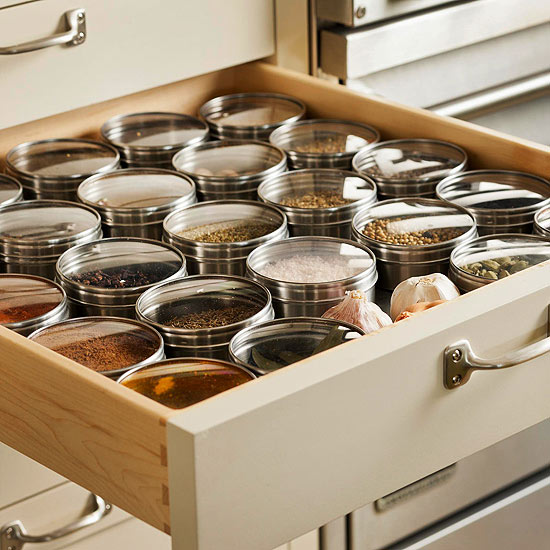 Food Storage Buying Guide