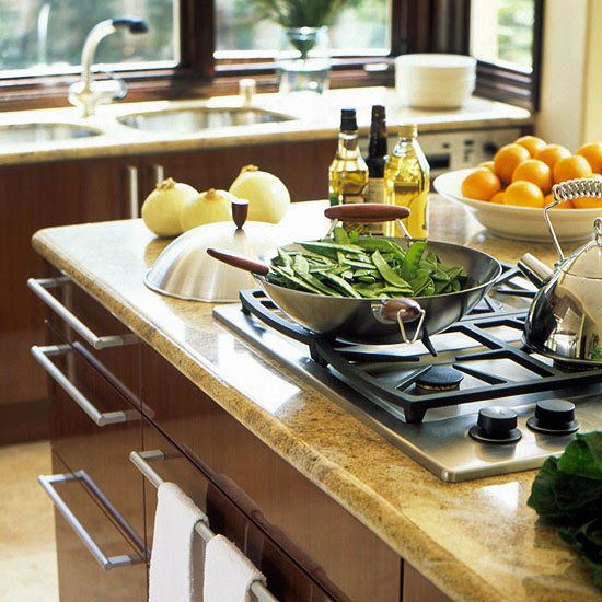 Wok Cookers Buying Guide