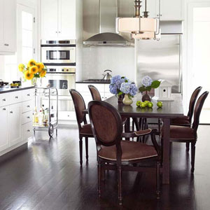 Kitchen Tables Buying Guide