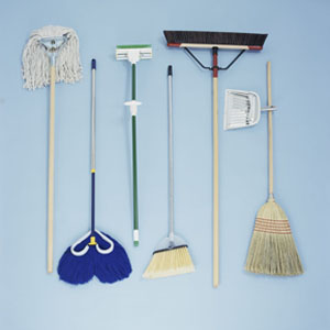 Hard Floor Cleaners Buying Guide