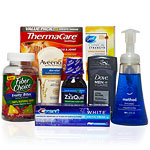 Best New Health & Personal Care Products