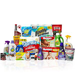 Best New Household Products