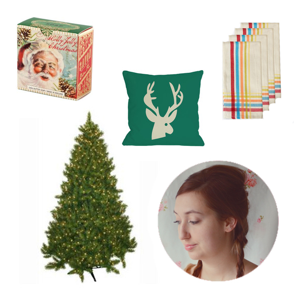 Gift Picks Inspired by A Christmas Story