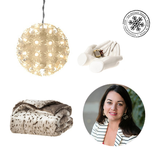 Gift Picks From Kate of Centsational Girl
