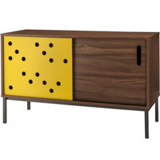Shop Buffets & Sideboards