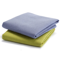 MysticMaid® Reusable Cleaning Cloth
