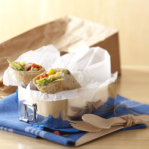 Fab Finds for On-the-Go Lunches