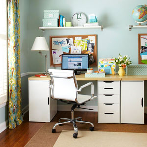 Desk Supplies to Organize your Office