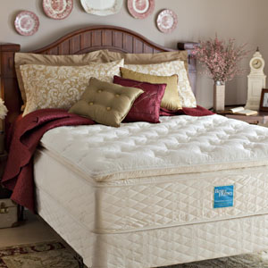 Mattress Pads Buying Guide