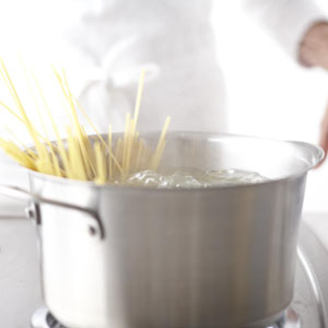 Pasta Cookers Buying Guide