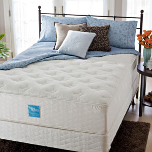 Standard Mattresses Buying Guide