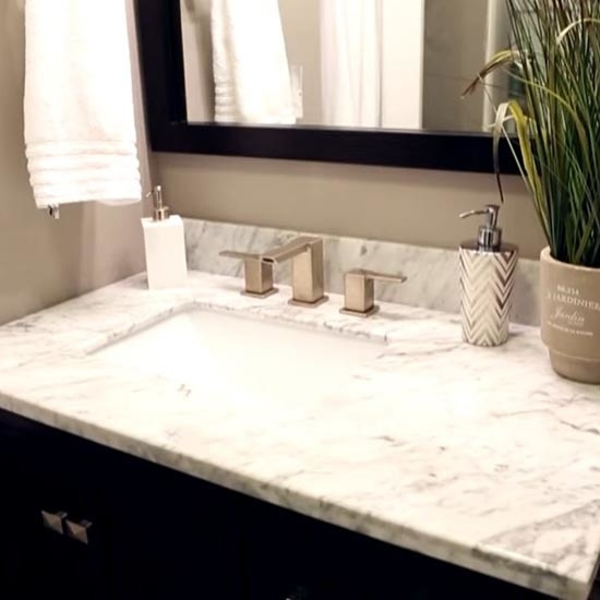 9 Things You Need To Know To Keep Your Bathroom Clean