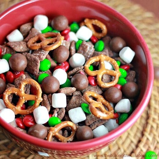 Reindeer Food Is The New Holiday Tradition Your Kids Will
