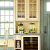 Sideboard Beverage Center