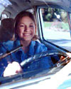 Tips for Buying Your Teen a Car