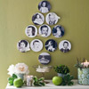 Make an Impactful Wall Display