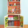 Crafts Storage