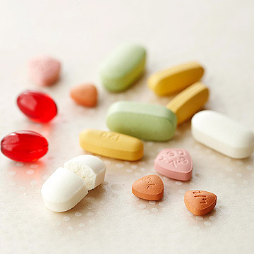 Acetaminophen: Use Caution with Kids