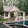 More than a Pool House