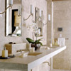 Spa-Like Bathroom Vanities