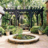 Prominent Pergola