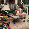 Weatherproof Patio Furniture