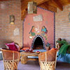 Add Mexican Flair with a Beehive Oven