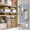 Organize a Pantry