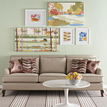 Wall Art and Decor Buying Guide