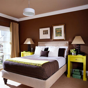 Basement Bedroom Ideas