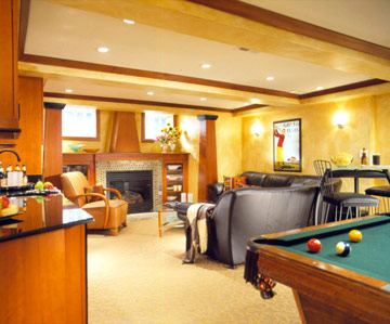 Game Room & Bar Furniture Buying Guide