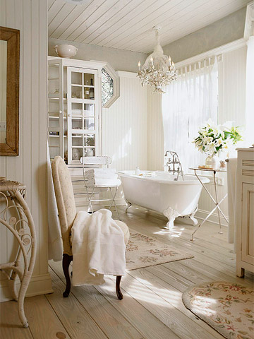 How to Hire a Bathroom Designer