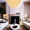 Shop Lighting and Lamps