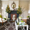 Stylish Holiday Decor