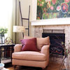 7 Tips to Freshen a Living Room