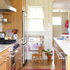 8 Quick Kitchen Updates