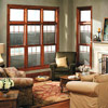 Triple-Pane Windows