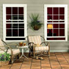 Efficient Vinyl Windows