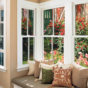 Window Picks: Energy-Efficient Windows
